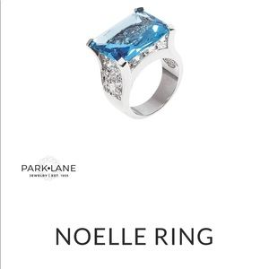 Noelle Ring